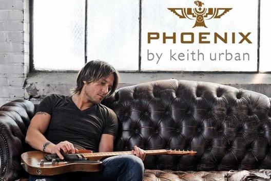 2011-08-Phoenix-Keith-Urban