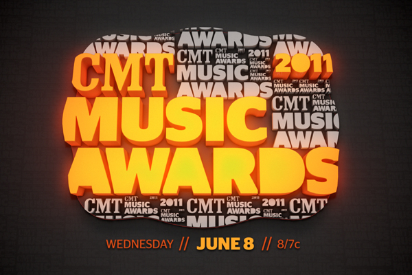 2011-cmt-music-awards