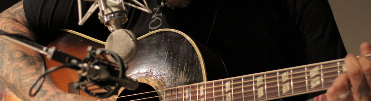 aaron-guitar1