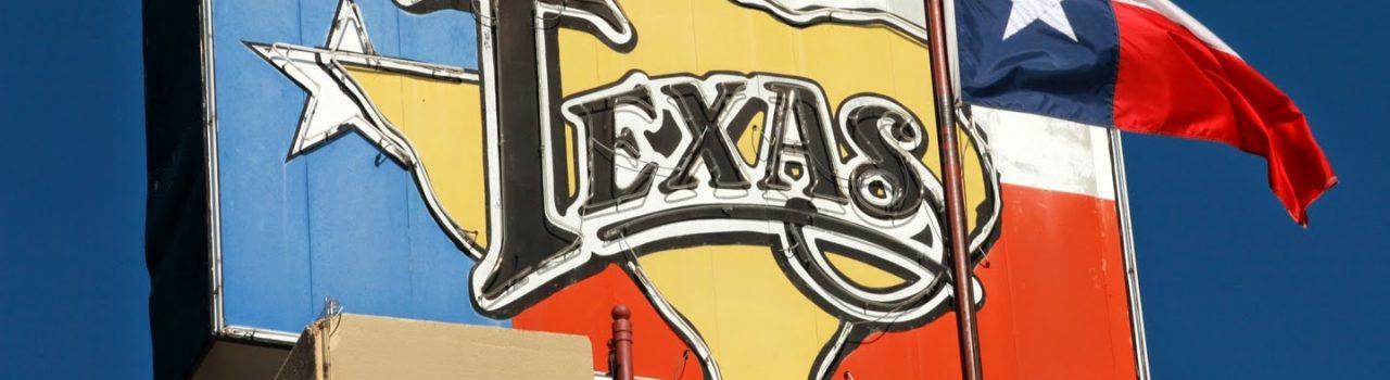 BB Texas
