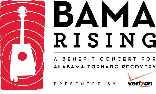 Bama-Rising