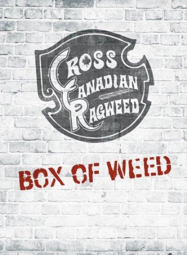 Box-of-Weed-CCR-boxset