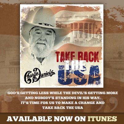 Charlie-Daniels-Take-Back-the-USA