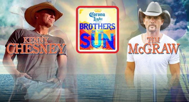 Chesney-McGraw-Brothers-of-the-Sun-Tour-pic
