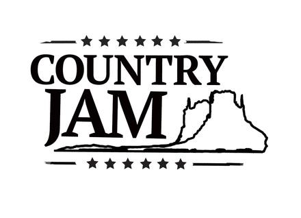 Country Jam