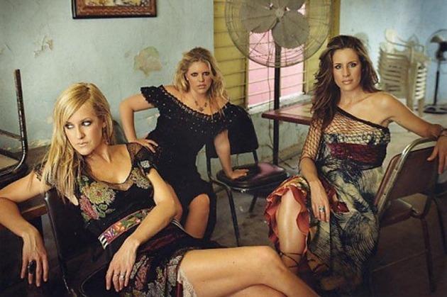Dixie Chicks