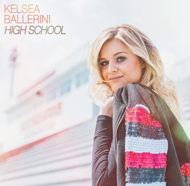 KB High School