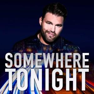James-Otto-Somewhere-Tonight-300x300