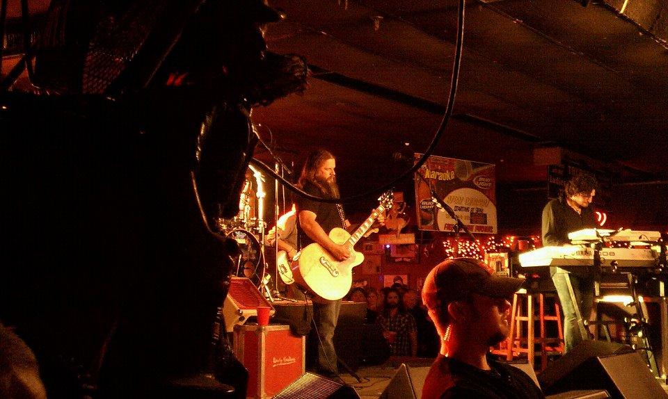 JamieJohnsonOct27-2011