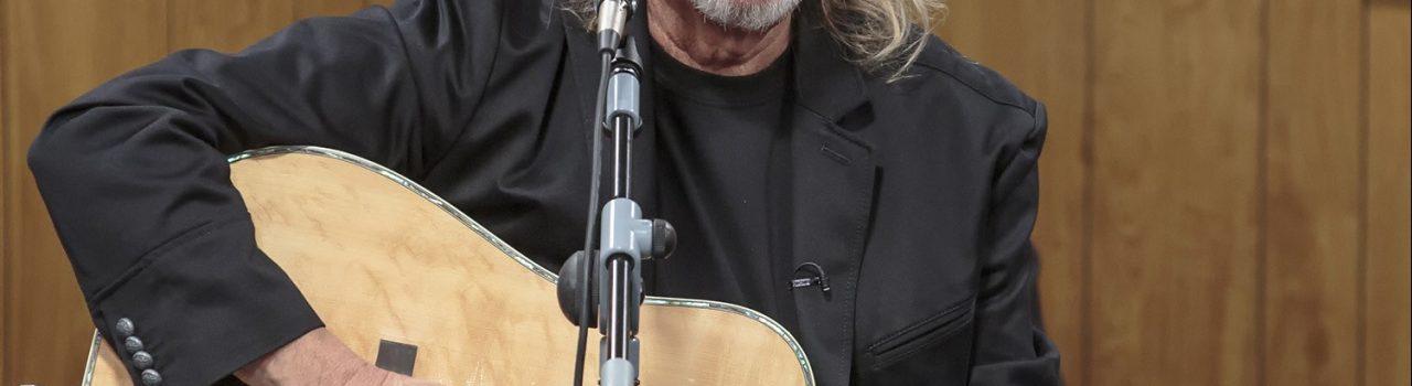 John Anderson LCD