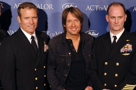 Keith-Urban-Act-of-Valor-pic