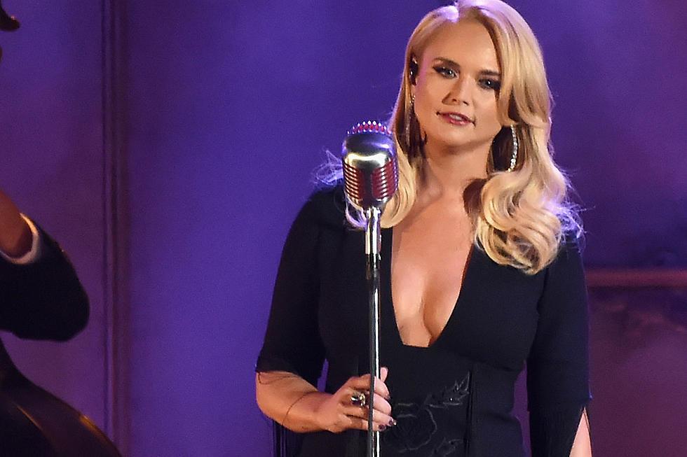 Miranda-Lambert-Female-Vocalist-2017