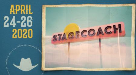 Stagecoach1