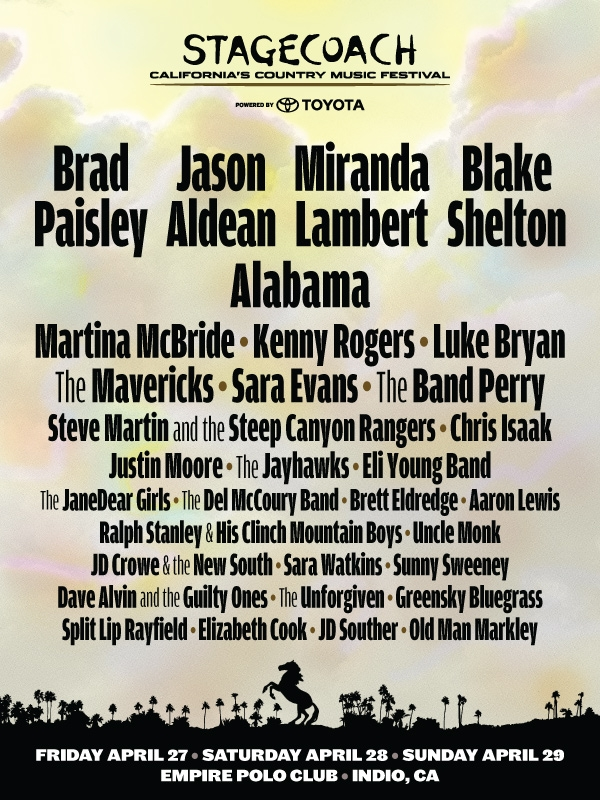 Stagecoach2012Poster