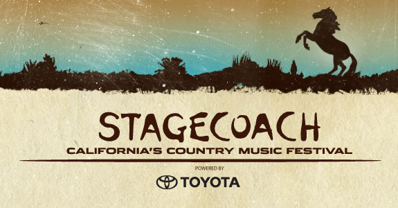 StagecoachToyota