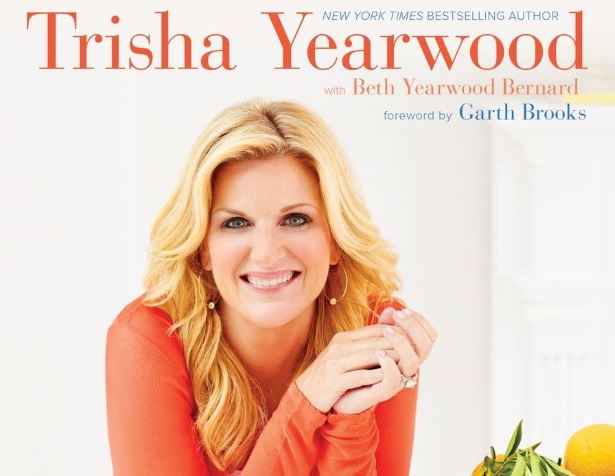 Trisha-Yearwood-Trishas-Table-2