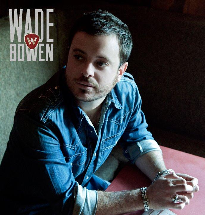 WadeBowen
