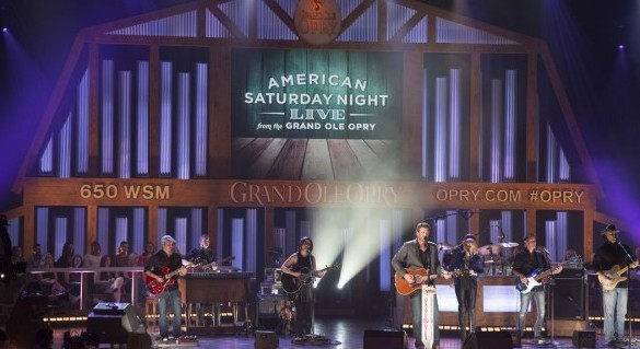 american-saturday-night-live-from-the-grand-ole-opry