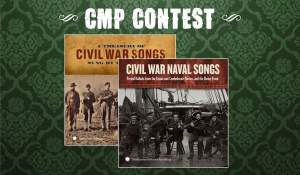 cmp_contest_civilwar