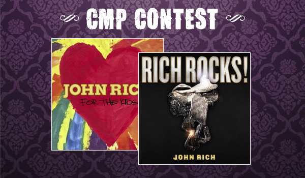 contests_johnrich