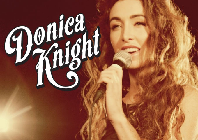 donica-knight