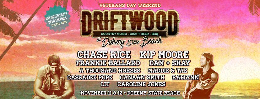 driftwood-doheny-2017