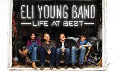 eli-young-band-album
