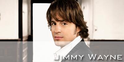 jimmy-wayne-pic