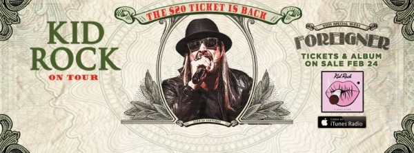 kid-rock-foreigner-the-20-dollar-bill-is-back-tour-2015-photo-600x222