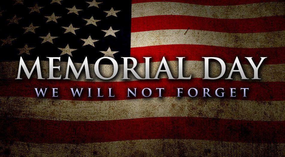 memorial-day-remember