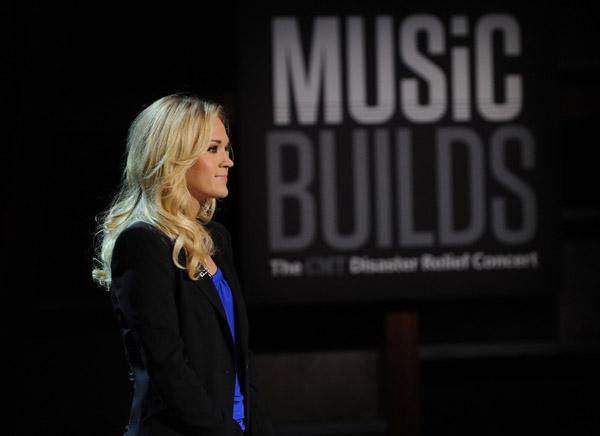 musicbuild
