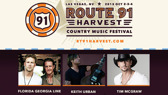 route91harvest-2015