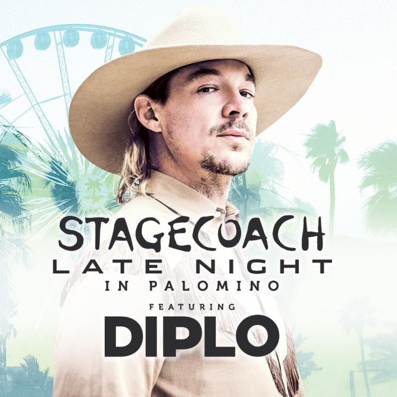Diplo DJ